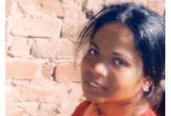 """Avvenire"" consegna al Pakistan 31mila firme per la liberazione di Asia Bibi"