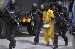 Indonesia_rapporto_sugli_attacchi_alle_minoranze_religiose_nel_2012
