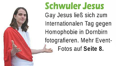 Schwuler-Jesus-Oest-470