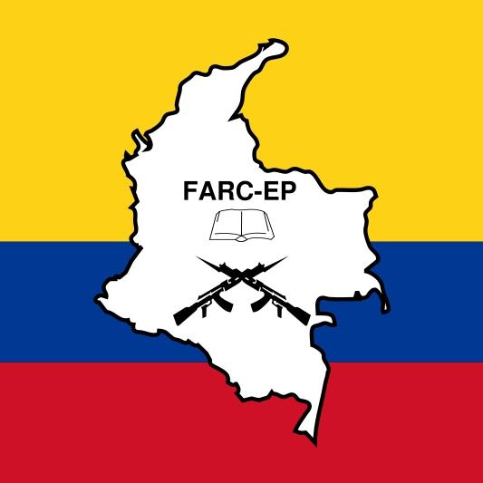 """Colombia: Le FARC """"autorizzano"""" l'apertura delle chiese nel sud del paese, ma solo di domenica"""