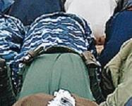 Francia: detenuti non islamici costretti a rispettare il Ramadan
