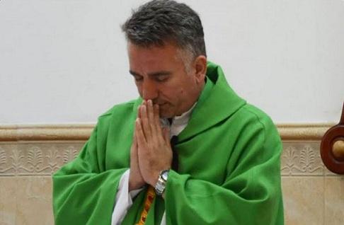 Le preghiere più forti da parte di alcolismo