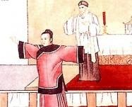 Storia di Maria Zhu-Wu, la Santa cinese che morì per far scudo col suo corpo al prete confessore!