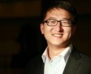 Il coraggio dell'avv. Zhang Kai: difende col diritto le croci del Zhejiang!