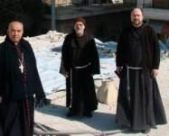 «E' il sesto anno di guerra, ormai è l'apocalisse» Il vescovo di Aleppo piange sulle rovine della Siria!