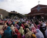 Aumentano le vocazioni religiose in Pakistan. «Il martirio è seme di nuovi cristiani»!