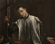 Festa di San Luigi Gonzaga!
