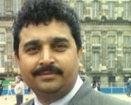 Svolta per Asia Bibi: un ministro può salvarla!