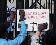 """Acs: in 10 Paesi è """"persecuzione estrema"""" contro i cristiani!"""