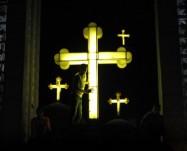 Egitto, due religiosi copti assassinati in pochi giorni!