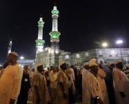 Arabia Saudita. Scoperti a pregare la Madonna in casa: arrestati e deportati 27 cristiani!