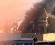 Apocalisse per i cristiani a Mosul. «Assassinati adulti e bambini. Corpi lasciati a centinaia nelle strade»!