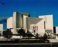 Pakistan, rinviato il verdetto per Asia Bibi!