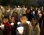 Padre Waheed Tooma: paure e speranza per Mosul Dopo l'Isis, il genocidio dei cristiani non si ripeta!