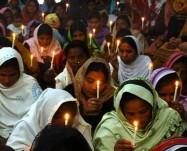 Il rapporto: cresce la persecuzione anticristiana nel mondo!