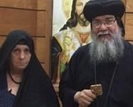 Egitto: il grido di Thabet, la persecuzione dei cristiani e l'impotenza di Al-Sisi!