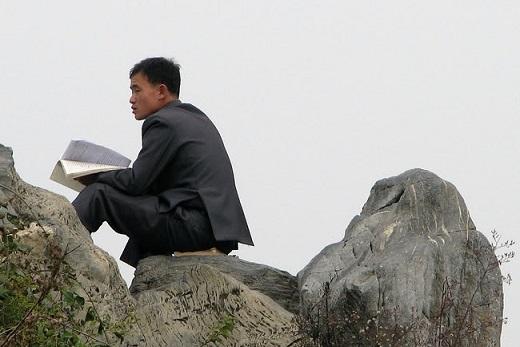 Corea del Nord: tutto contro i cristiani!