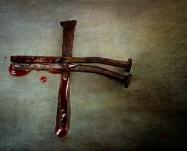 Cristiani perseguitati: perdonano ma non cedono!