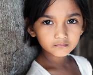 Colombia: 17 anni di protezione ai bambini perseguitati!