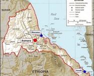 Eritrea: ondata di 100 arresti di cristiani!