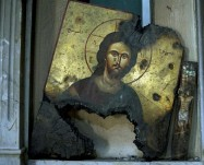 Oltre il 50% dei cristiani di Siria e Iraq sono fuggiti!