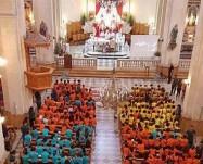 Italia-Siria. Gemellaggi tra oratori estivi: filo diretto con i bambini di Aleppo!