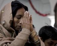 5 persecuzioni anticristiane dell'era moderna di cui potreste sapere poco!