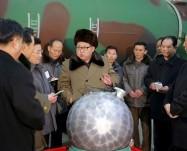 Ecco come la Corea del Nord sta perseguitando i cristiani!