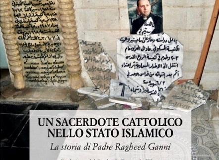 """La forza dei martiri cristiani: """"Preghiera ed Eucarestia""""!"""