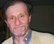 È stato liberato don Maurizio Pallù, il sacerdote rapito in Nigeria!