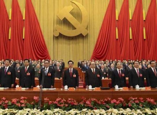 Cina, brutte notizie per i cristiani!