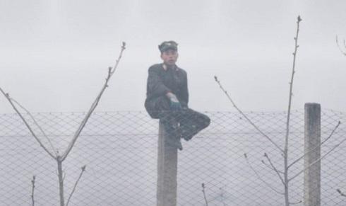 La persecuzione dei cristiani nella spietata tirannia nordcoreana!