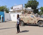 Yemen: devastate le tombe delle quattro suore di madre Teresa uccise ad Aden!