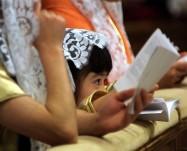 Musulmani che si convertono al cristianesimo: in Iran sono sempre di più, ecco perché!