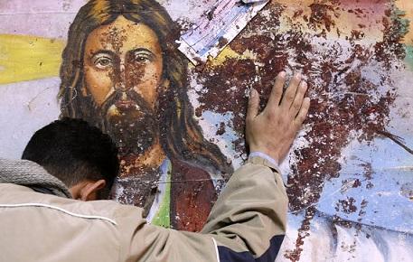 Perseguitati nell'indifferenza duecento milioni di cristiani!