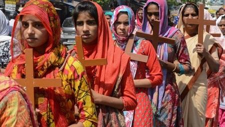 Orissa: la situazione dei cristiani ancora allarmante!