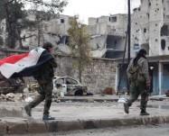 Il dramma dei cristiani in Medio Oriente. Testimoni dalla Siria!