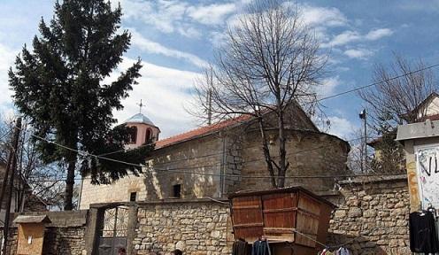 In Kosovo dilaga la cristianofobia!