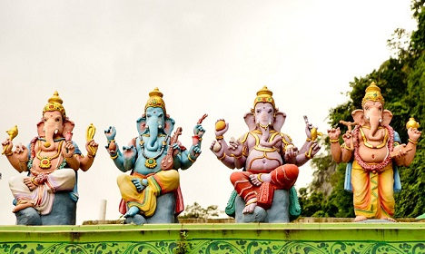 India, cristiani in piazza contro gli attacchi dei nazionalisti indù!