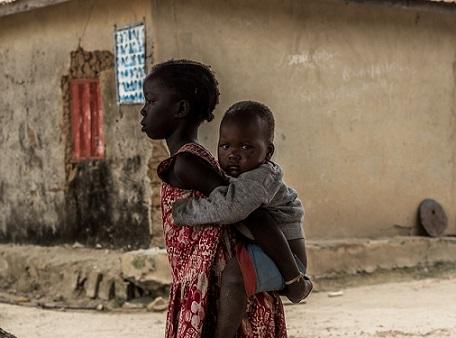 Nigeria, il genocidio dei cristiani uccisi dagli islamici Fulani!