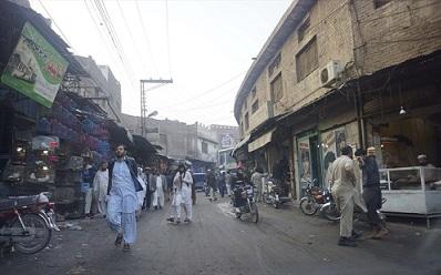 Pakistan: elezioni politiche e legge anti-blasfemia!