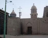 «Allahu Akbar, cacciamo gli infedeli». Cristiani ancora sotto attacco in Egitto!