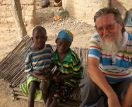 Niger: presunti jihadisti rapiscono sacerdote italiano Pierluigi Maccalli!