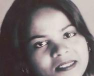 8 ottobre ultima speranza per salvare Asia Bibi!