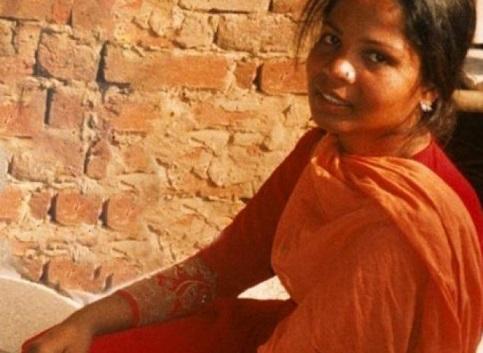 Verdetto segreto per Asia Bibi. Ci sono motivi di speranza!