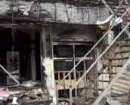 Sangue sul ritiro degli Usa dalla Siria. Morti quattro americani in un attentato!
