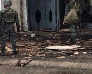 Filippine, due bombe fanno strage di fedeli in chiesa!