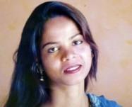 Fissata per il 29 gennaio l'udienza di revisione della sentenza di assoluzione di Asia Bibi!