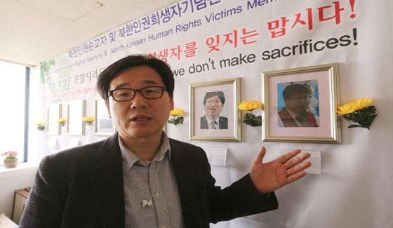 Corea del Nord sempre più pericolosa per i cristiani!
