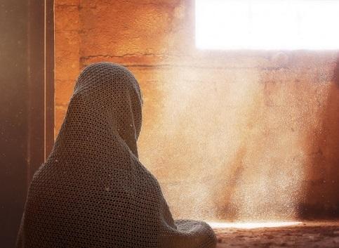 """#Scappodallah, il dramma dei nuovi cristiani """"fantasma""""!"""